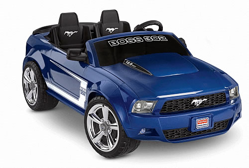 Boss_Mustang-Power-Wheels.jpg