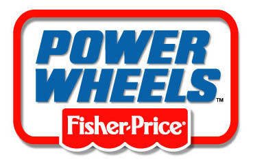 Power20Wheels.jpg