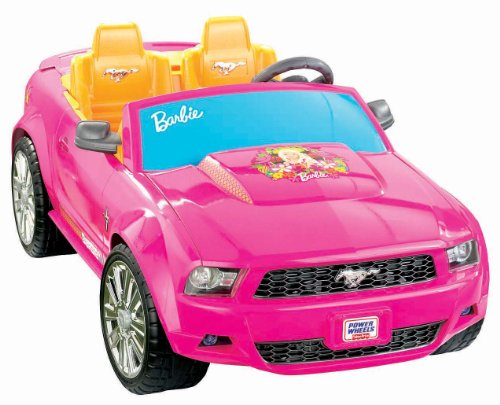 Power_Wheels_Barbie_Ford_Mustang.jpg